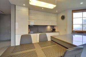 Apartament EverySky Karpacz Prusa 2A