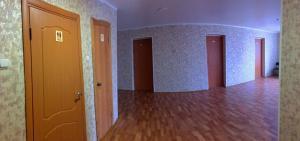 Hotel Patriot - Prokhorovka