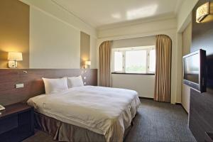 Haifu Garden Hotel