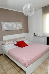 Casa Vacanza Salvatrice - AbcAlberghi.com