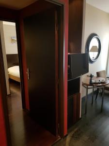 Le Boutique Hotel Garonne (11 of 37)