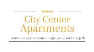 Apartament City Center Sky