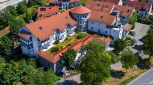 Hotel Landhaus Feckl - Herrenberg