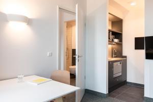 sylc. Apartmenthotel – Serviced Apartments