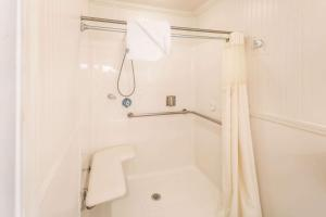 Econo Lodge Inn & Suites, Hotely  South Lake Tahoe - big - 17