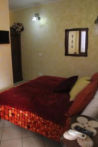 Camera Matrimoniale con Accesso Disabili