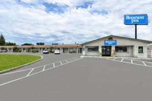obrázek - Rodeway Inn Stockton Highway 99