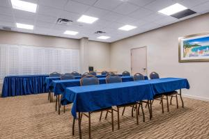 Comfort Suites Maingate East, Szállodák  Orlando - big - 37