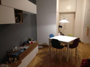 Casa Monteverde - AbcRoma.com