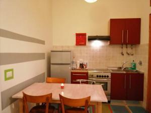Appartamento Bernini - AbcAlberghi.com