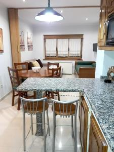 obrázek - Apartment Av. Covadonga - 2