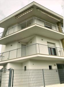 Villa Carmen - AbcAlberghi.com