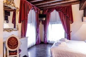 Hotel Vecellio Venice Lagoon View - AbcAlberghi.com