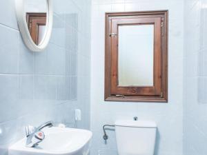 Holiday home Amfora 62, Dovolenkové domy  Sant Pere Pescador - big - 23