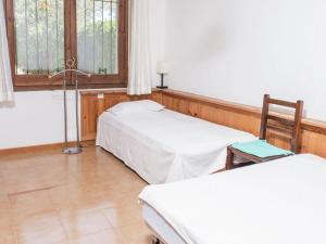 Holiday home Amfora 62, Dovolenkové domy  Sant Pere Pescador - big - 22