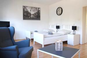 obrázek - Cosy Apartment Neuss
