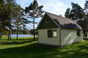 Location gîte, chambres d'hotes Camping le domaine du lac de Feyt dans le département Corrèze 19