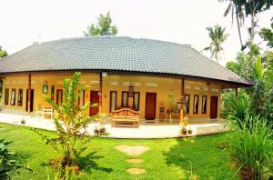 obrázek - Wayan junaedi's homestay