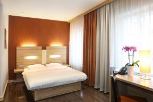 Star Inn Hotel Premium Salzburg Gablerbräu, by Quality - Salzburg