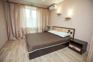 Матрешка 2-комнатные апартаменты на Южном шоссе 33 - Verkhneye Sancheleyevo