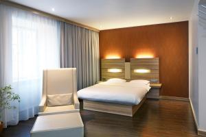 Star Inn Hotel Premium Salzburg Gablerbräu, by Quality