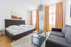 City Stay Vienna – Mariahilf