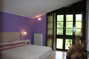 casa vacanze da angelo - AbcAlberghi.com