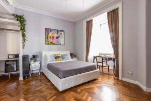 Athena Guest House - AbcRoma.com