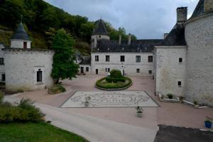 Château le Fleunie (15 of 87)