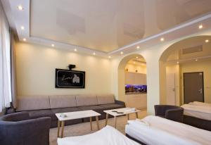 Apartamenty Żuraw