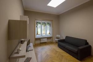 Ponte Mosca Apartments 2 - AbcAlberghi.com