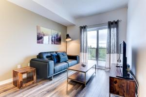 Kanata Lakes Apartments by Corporate Stays - Arnprior