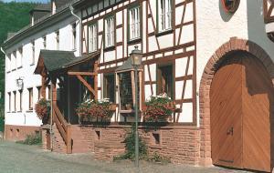 Gasthof Kern - Bad Camberg