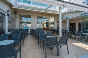 Hostels e Albergues - Hotel Plaza