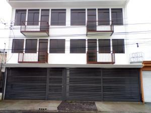 Apartamentos Dona Mari Desamparados