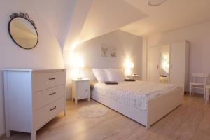 Baltic Korona Apartamenty C25