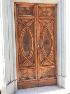 Art Home - AbcFirenze.com