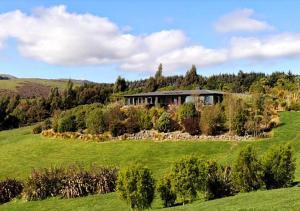 Waipuna Estate - Accommodation - Tai Tapu