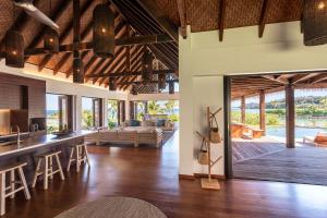 Six Senses Fiji (9 of 70)
