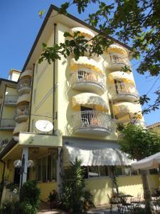 Hotel San Siro - AbcAlberghi.com