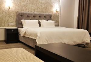 Hotel Green Court - Homagama