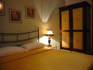 Residenza Del Turista - AbcAlberghi.com