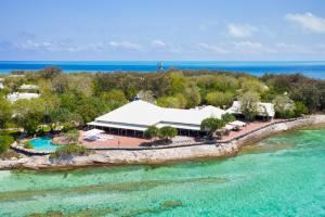 Heron Island Resort (11 of 28)