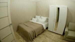 2к Квартира Люкс в центре - Yermakovo