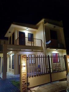 Auberges de jeunesse - Near Tagaytay GuestHouse