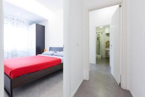 Casa Giuliva - AbcRoma.com