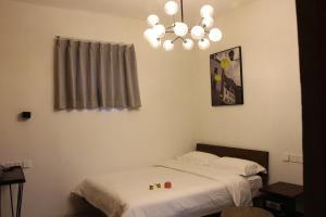 PUREMIND Loft Hotel