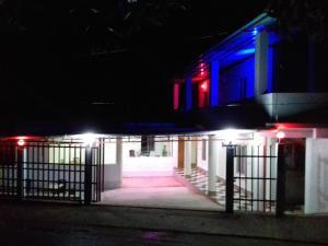 Albergues - Brishti Bilash Guesthouse