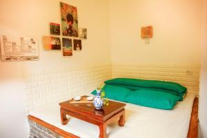 Pingyao Agam International Youth Hostel, Хостелы  Пинъяо - big - 6