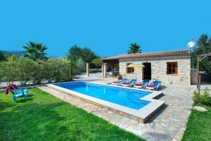 obrázek - Villa Marina Golf